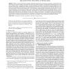 """behaviorism"": a framework for dynamic data visualization"
