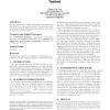 Benchmarking sep-CMA-ES on the BBOB-2009 noisy testbed