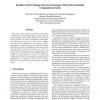 Benefits of Job Exchange between Autonomous Sites in Decentralized Computational Grids