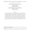 Better Binary List-Decodable Codes Via Multilevel Concatenation