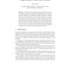 Better Propagation for Non-preemptive Single-Resource Constraint Problems