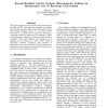 Beyond Bounded Activity Systems: Heterogeneous Cultures in Instructional Uses of Persistent Conversation