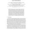 Beyond Factoid QA: Effective Methods for Non-factoid Answer Sentence Retrieval