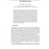 Beyond Rank 1: Algebraic Semantics and Finite Models for Coalgebraic Logics