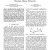 Beyond Trilateration: On the Localizability of Wireless Ad-Hoc Networks