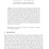Beyond Unfeasibility: Strategic Oscillation for the Maximum Leaf Spanning Tree Problem