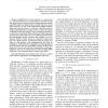 Bi-relational Network Analysis Using a Fast Random Walk with Restart