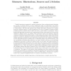 Bias in random forest variable importance measures: Illustrations, sources and a solution