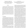 Biased discriminant analysis using composite vectors for eye detection