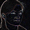Biased Manifold Embedding: A Framework for Person-Independent Head Pose Estimation