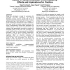 Biases in human estimation of interruptibility: effects and implications for practice