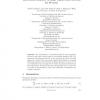 Bifurcation Analysis of Large Equilibrium Systems in Matlab