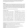 Biobanking for Europe