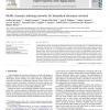 BioDR: Semantic indexing networks for biomedical document retrieval