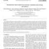 BioSimGrid: Grid-enabled biomolecular simulation data storage and analysis
