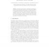 Bisimulation Minimisation Mostly Speeds Up Probabilistic Model Checking