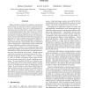 BLAM : A High-Performance Routing Algorithm for Virtual Cut-Through Networks