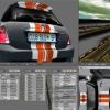 Blender: Open Source 3D Computer Animation Suite