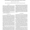 Blind forensics of contrast enhancement in digital images
