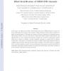 Blind identification of MISO-FIR channels