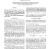 Blind image steganalysis based on run-length histogram analysis