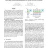 BlockChop: Dynamic squash elimination for hybrid processor architecture