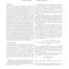 Boosting Optimal Logical Patterns Using Noisy Data