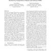 Bottom-Up Computation of Sparse and Iceberg CUBEs