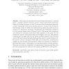 Bounded Budget Betweenness Centrality Game for Strategic Network Formations