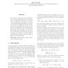 Bounds for Value at Risk for Asymptotically Dependent Assets - the Copula Approach