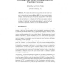 Branching-Time Model Checking Gap-Order Constraint Systems