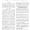 Breast Cancer Prognosis via Gaussian Mixture Regression