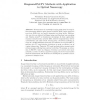 Bregman-EM-TV Methods with Application to Optical Nanoscopy