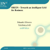 BREIN, Towards an Intelligent Grid for Business