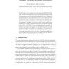 Bridging Grammarware and Modelware