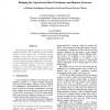 Bridging the Gap between Data Warehouses and Business Processes: A Business Intelligence Perspective for Event-Driven Process Ch