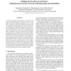Bridging the past, present and future: Modeling scene activities from event relationships and global rules