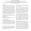 Bringing order into bayesian-network construction