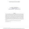 Broadband adoption and content consumption