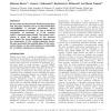 BSDB: the biomolecule stretching database