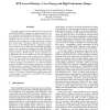 BTB Access Filtering: A Low Energy and High Performance Design