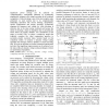 Buffer Constrained Proactive Dynamic Voltage Scaling for Video Decoding Systems