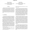 Building a Semantic Web of Things: Issues and Perspectives in Information Compression