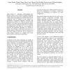 Building Autonomic Systems Via Configuration