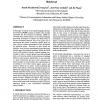 Building Effective Queries In Natural Language Information Retrieval