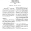 Building Hybrid Knowledge Representations from Text