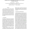 Building Mini-Grid Environments with Virtual Private Networks: A Pragmatic Approach