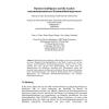 Business Intelligence und die Analyse unternehmensinterner Kommunikationsprozesse