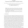 c-GAMMA: Comparative Genome Analysis of Molecular Markers