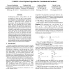 CABOB: A Fast Optimal Algorithm for Combinatorial Auctions
